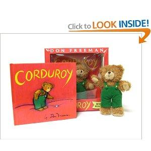 cordoroy