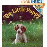 littlepuppy