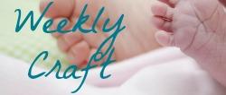 weeklycraft