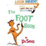 footbook
