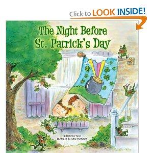stpatricksdaynightbefore